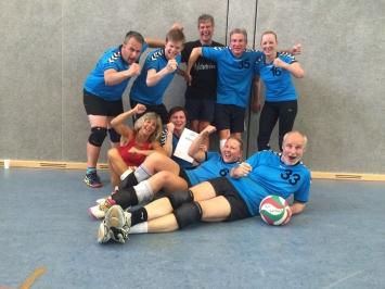 volley (2)